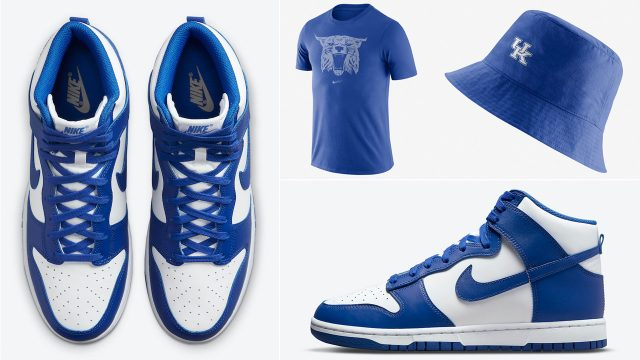 nike-dunk-high-game-royal-outfits