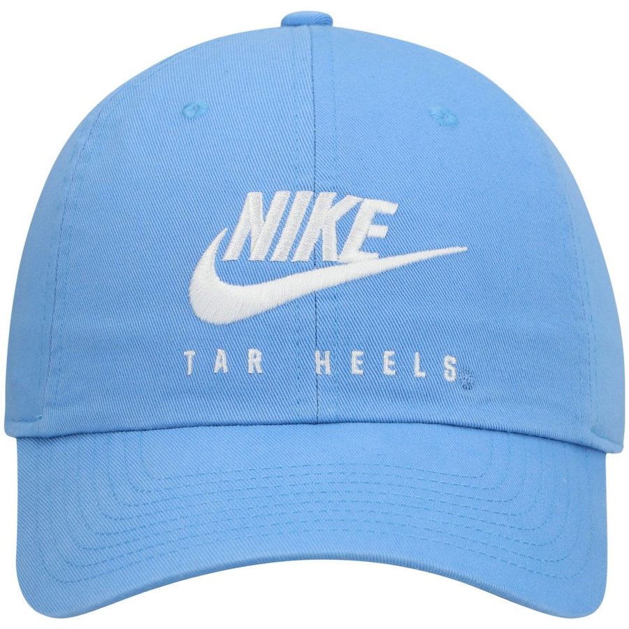 nike-dunk-low-university-blue-hat-1