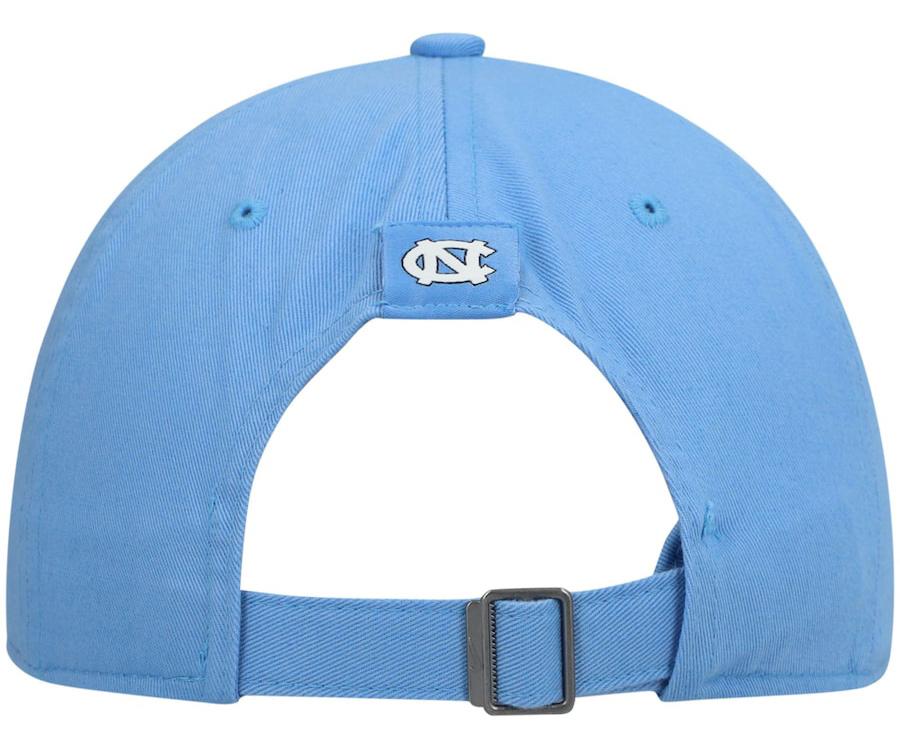 nike-dunk-low-university-blue-hat-2