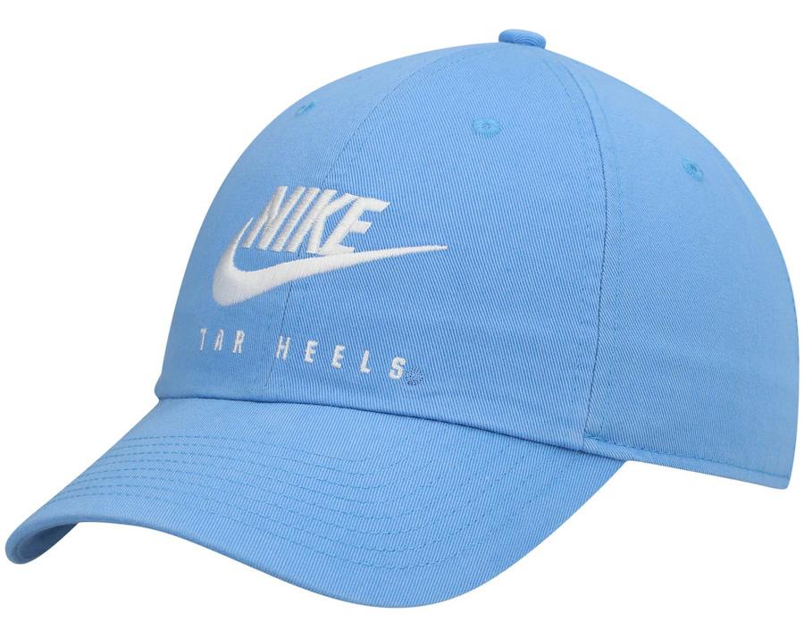nike-dunk-low-university-blue-hat