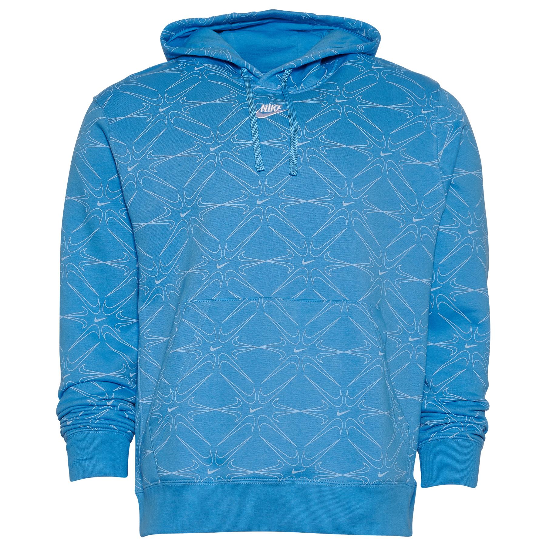 nike-dunk-low-university-blue-hoodie