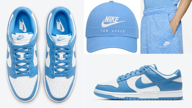 nike-dunk-low-university-blue-sneaker-outfits