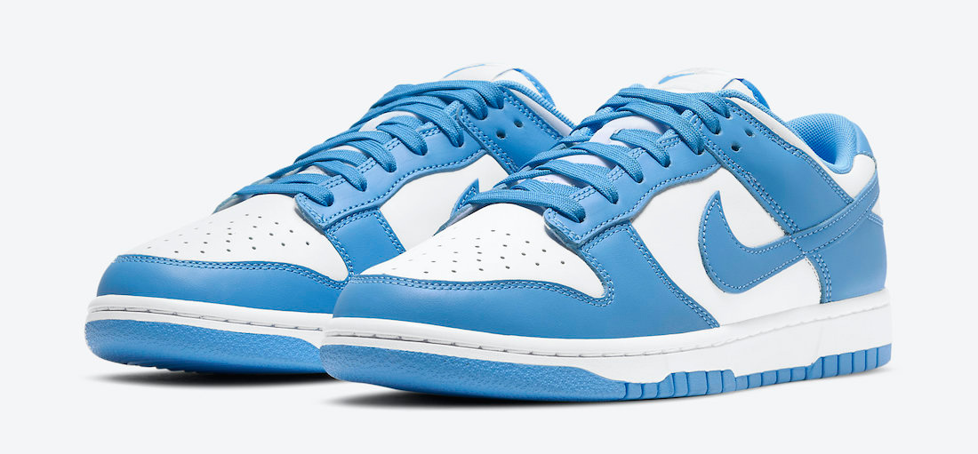 nike-dunk-low-university-blue-where-to-buy