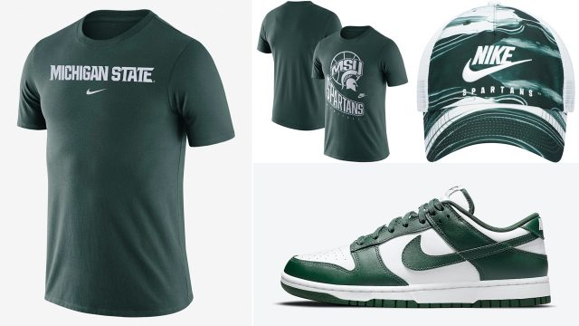 nike-dunk-low-varsity-green-clothing-outfits