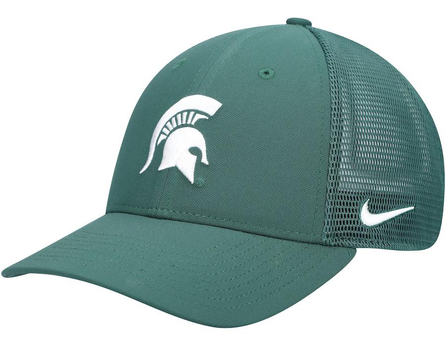 nike-dunk-low-varsity-green-michigan-state-spartans-flex-hat