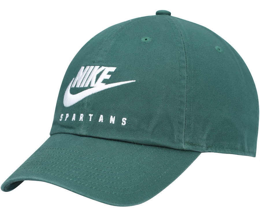nike-dunk-low-varsity-green-michigan-state-spartans-hat