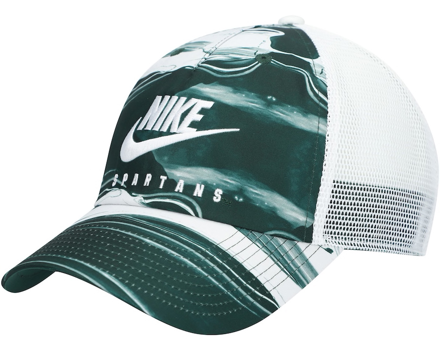 nike-dunk-low-varsity-green-michigan-state-spartans-trucker-hat