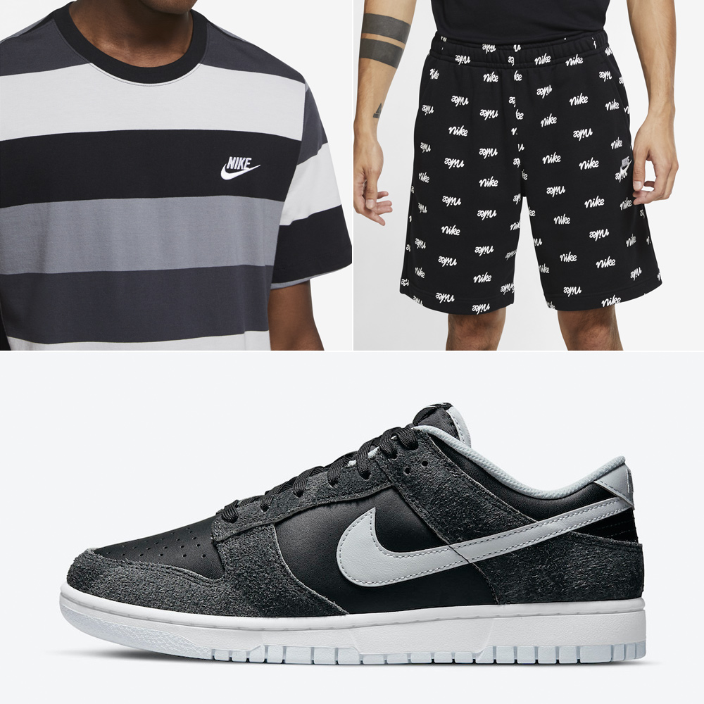 nike-dunk-low-zebra-clothing-outfits