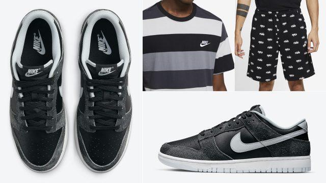 nike-dunk-low-zebra-shirts-clothing-outfits