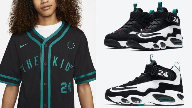 nike-grifey-max-1-freshwater-baseball-jersey