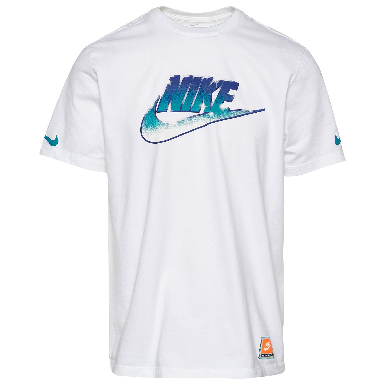 nike-griffey-sweetest-swing-fresh-water-t-shirt
