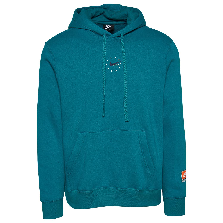nike-griffey-sweetest-swing-freshwater-hoodie-1