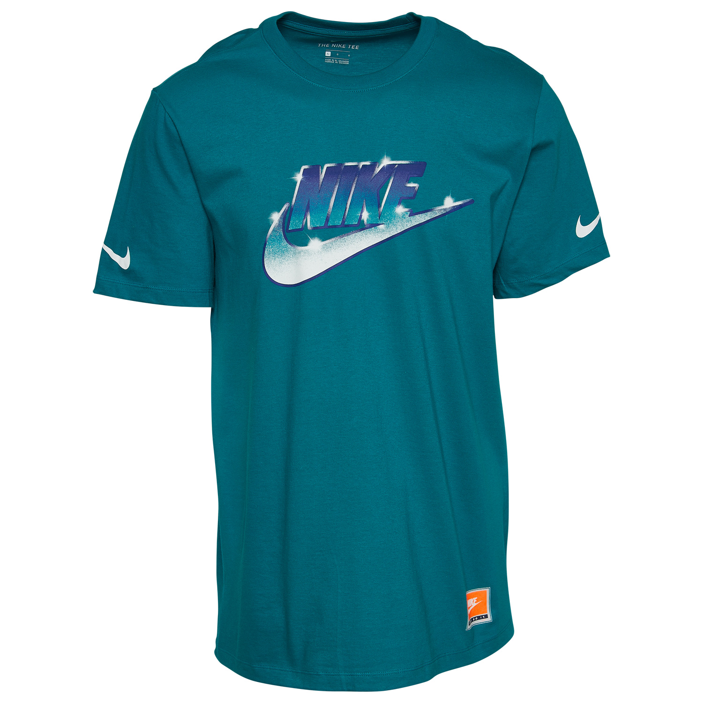nike-griffey-sweetest-swing-freshwater-t-shirt