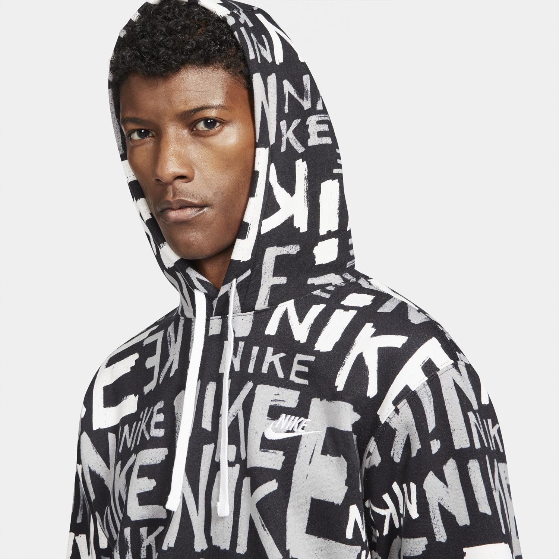 nike-hoa-club-hoodie-black-white-grey-1