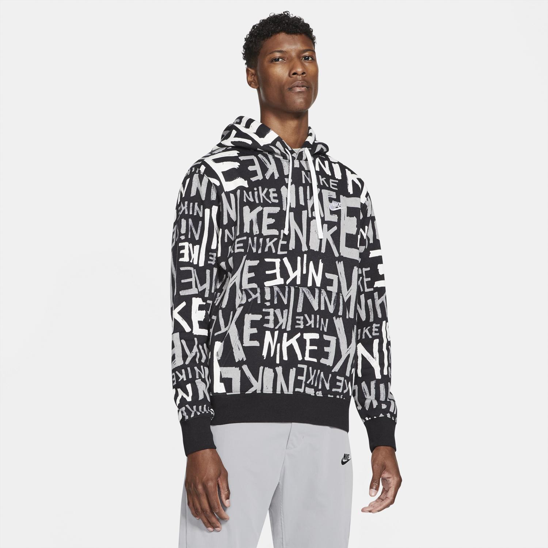 nike-hoa-club-hoodie-black-white-grey-3