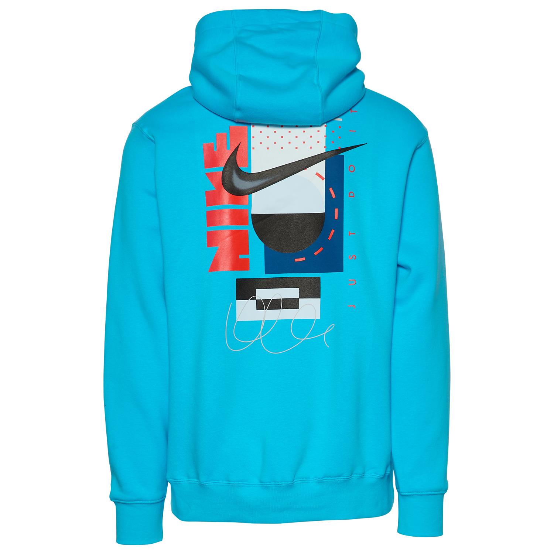 nike-illustration-hoodie-teal-blue-2
