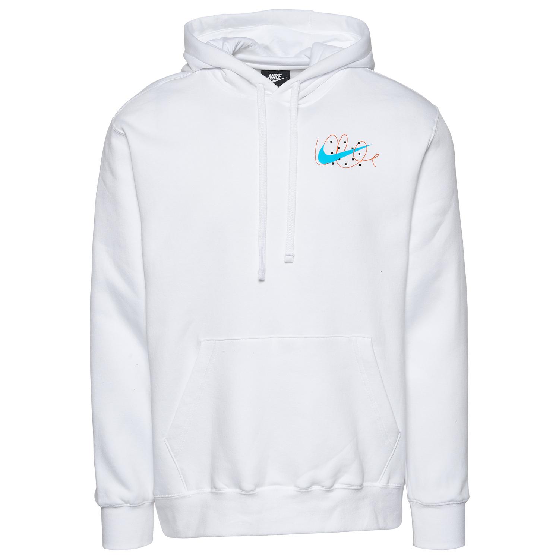 nike-illustration-hoodie-white-teal-blue-1