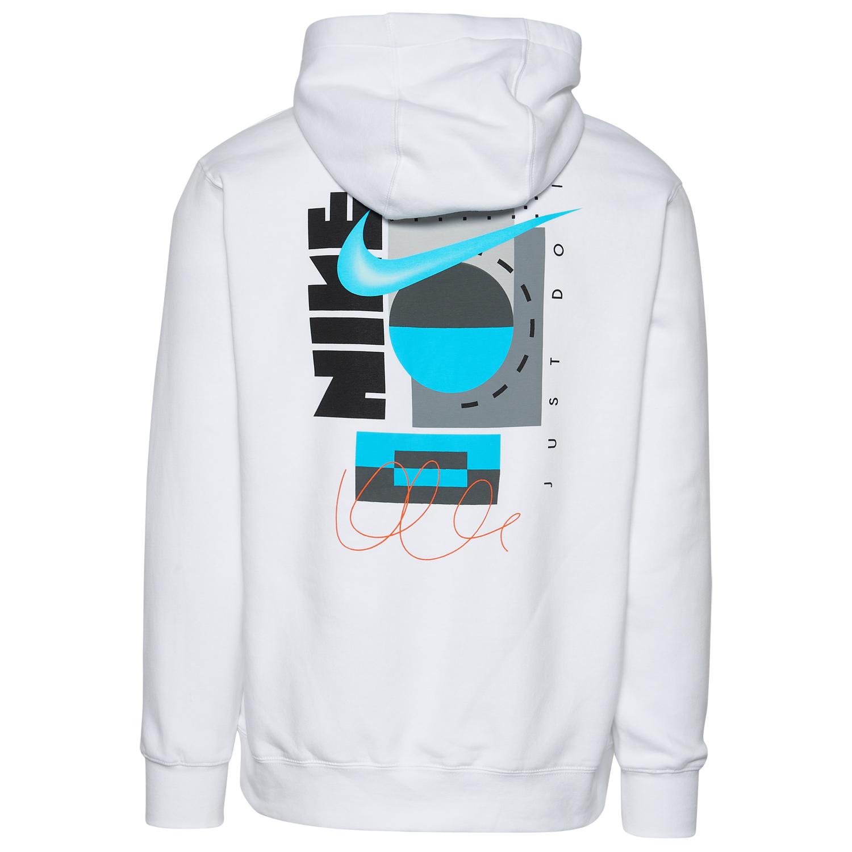 nike-illustration-hoodie-white-teal-blue-2