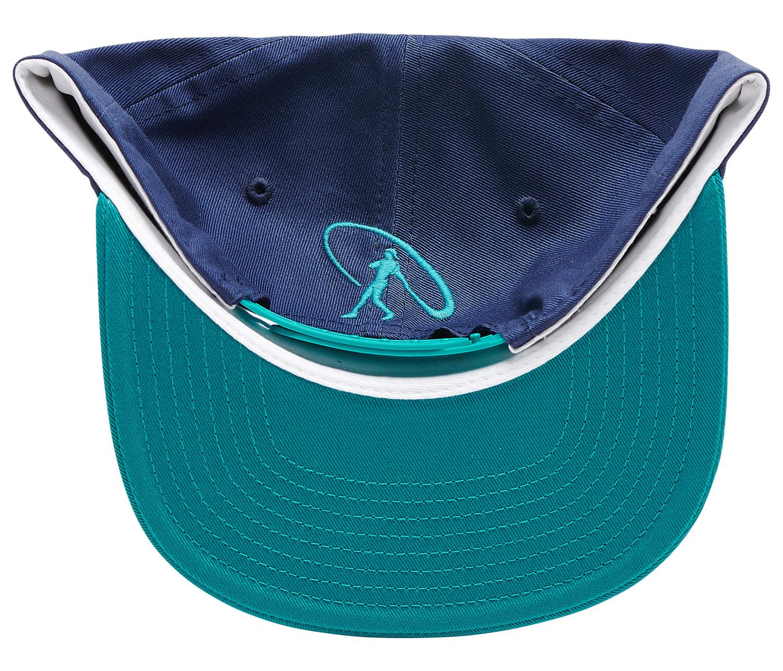 nike-ken-griffey-jr-snapback-hat-2