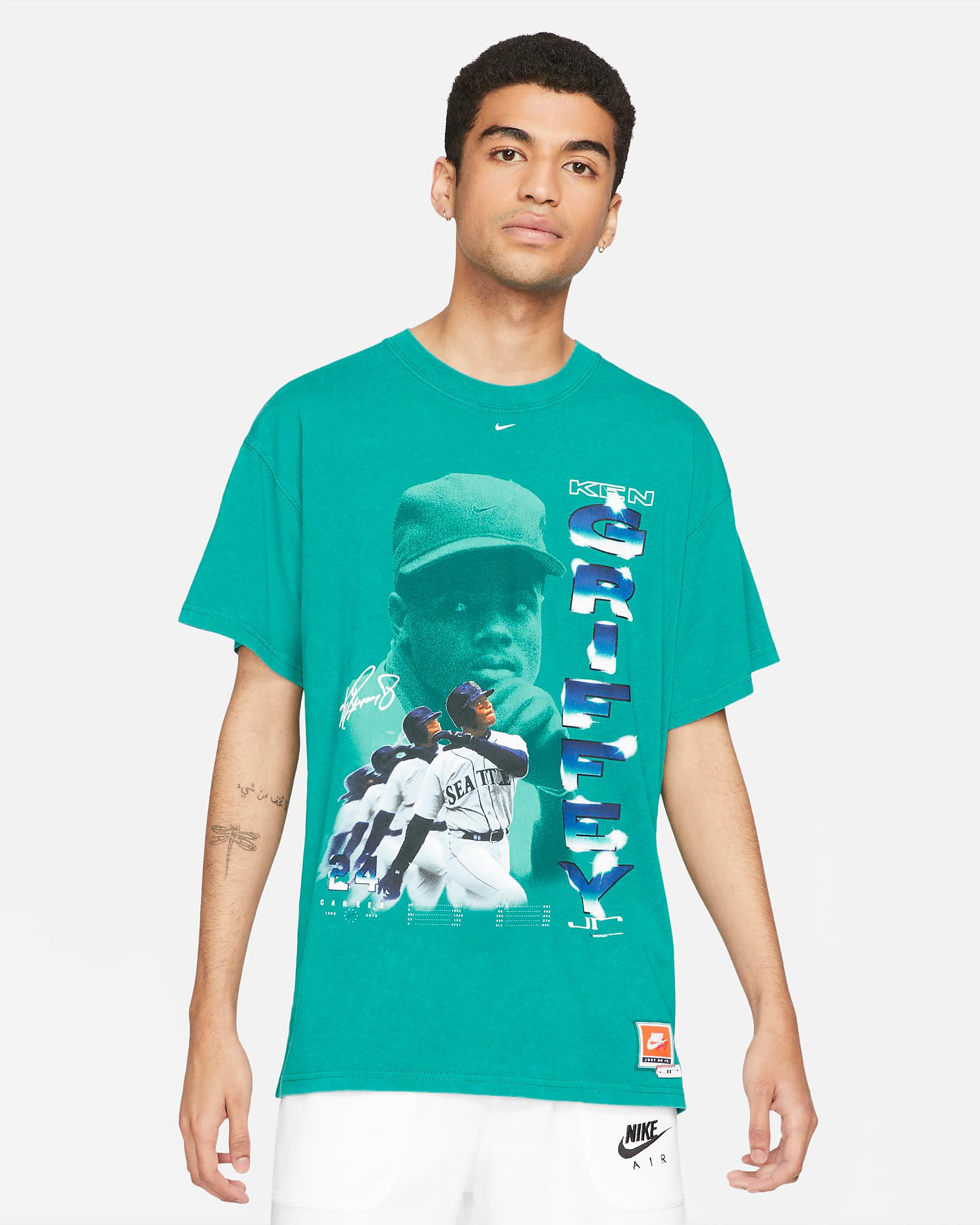 nike-ken-griffey-jr-swingman-shirt-fresh-water