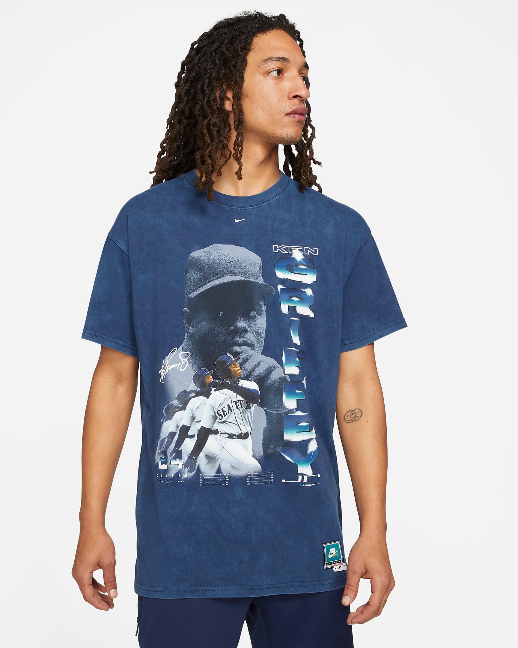 nike-ken-griffey-jr-swingman-shirt-navy