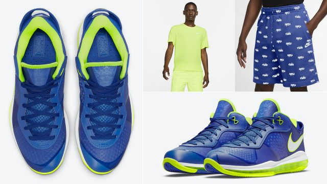 nike-lebron-8-v2-low-sprite-outfits
