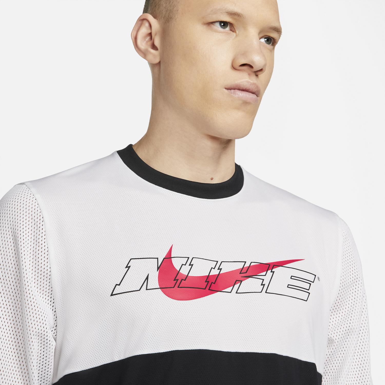 nike-light-fusion-red-shirt-3