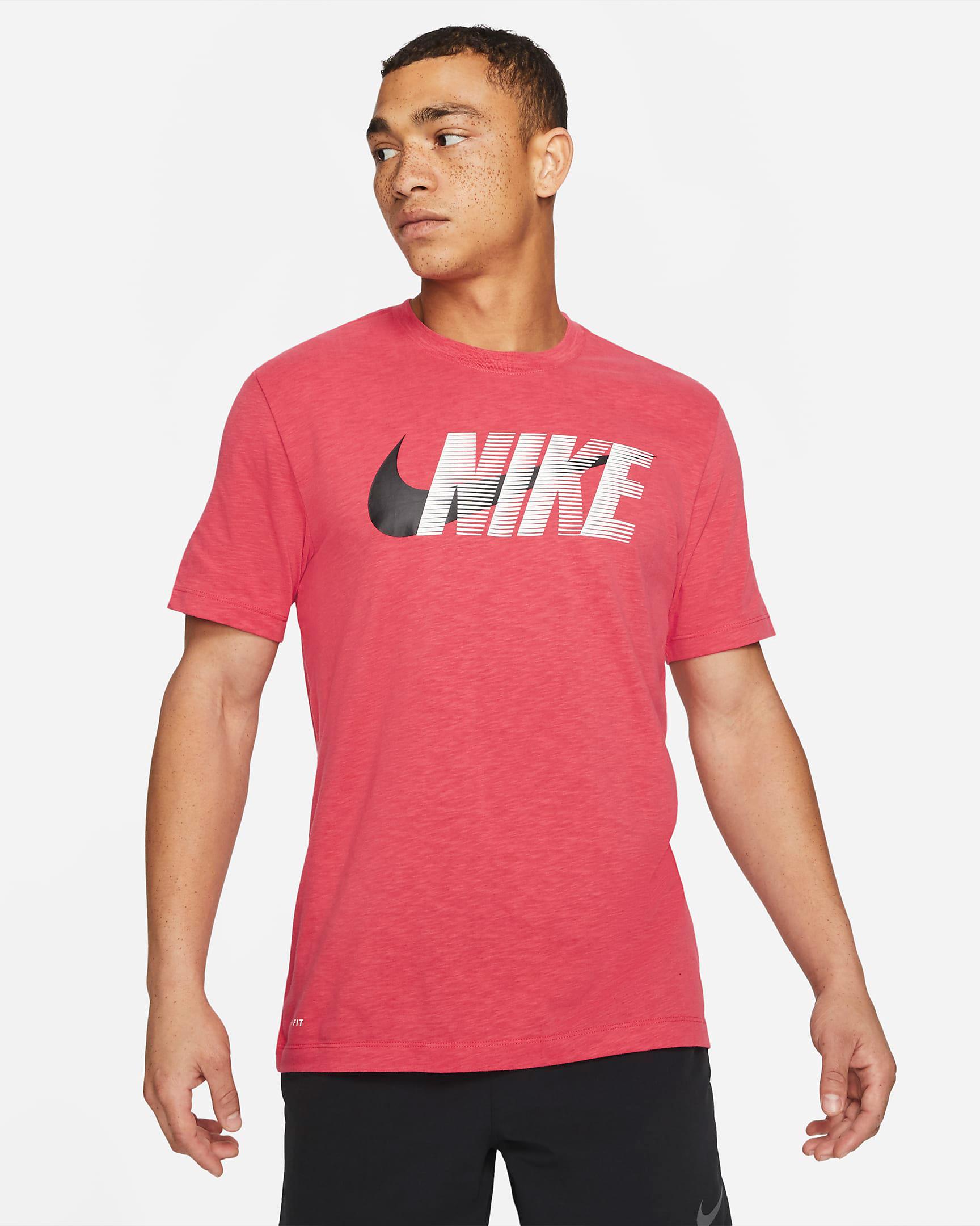 nike-light-fusion-red-shirt