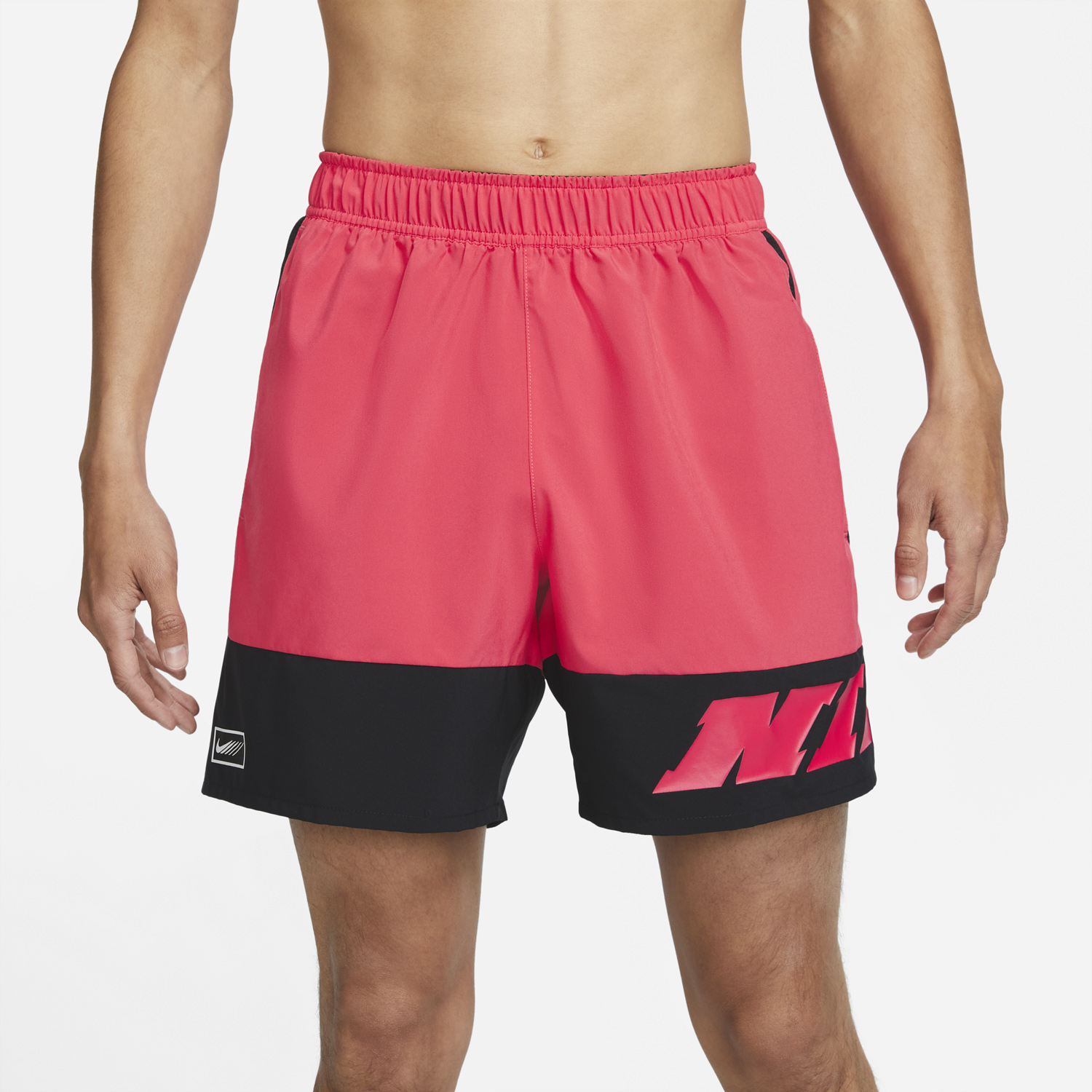 nike-light-fusion-red-shorts-1
