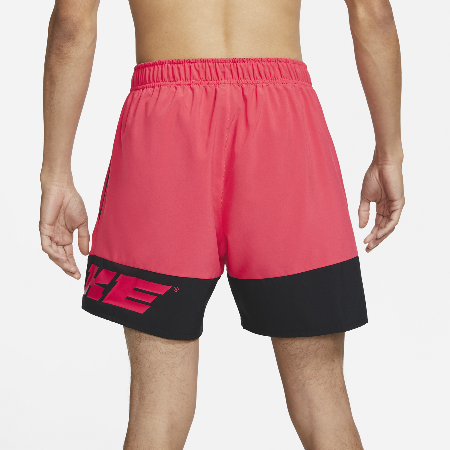 nike-light-fusion-red-shorts-2