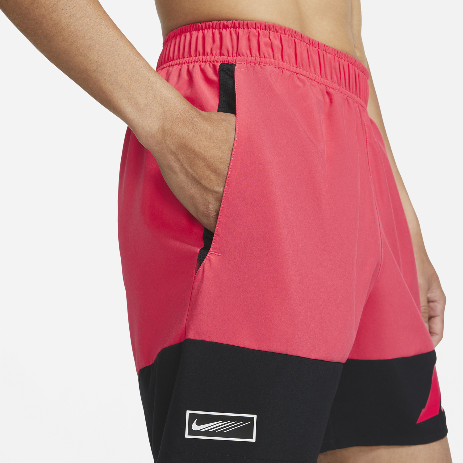 nike-light-fusion-red-shorts-3