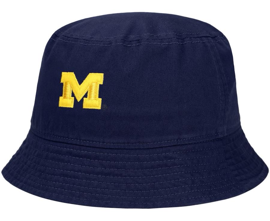 nike-michigan-wolverines-bucket-cap-1