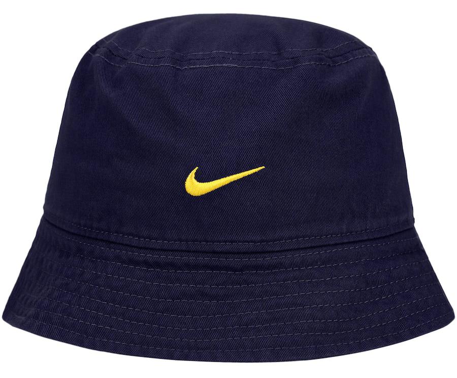 nike-michigan-wolverines-bucket-cap-2