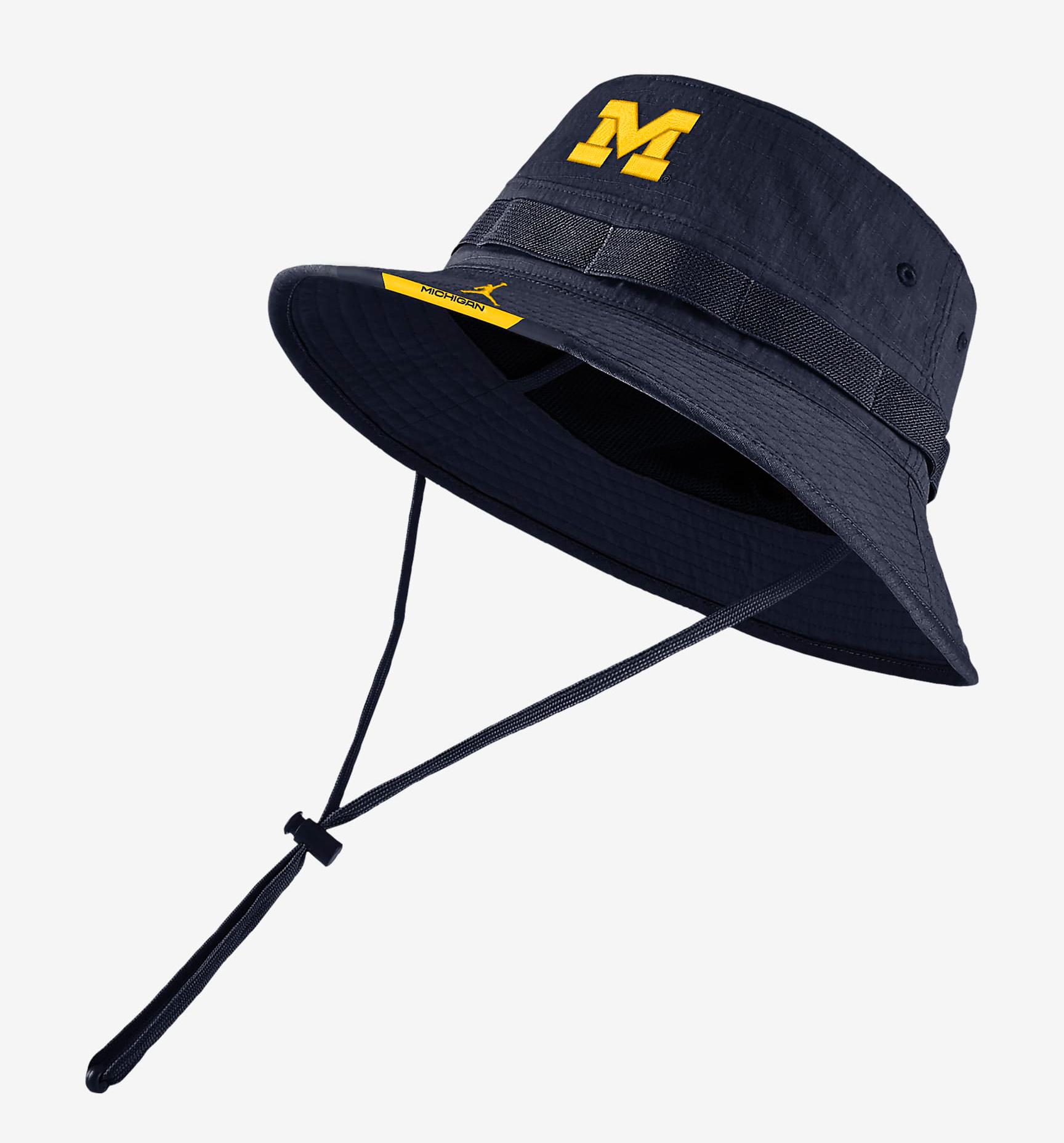 nike-michigan-wolverines-bucket-hat