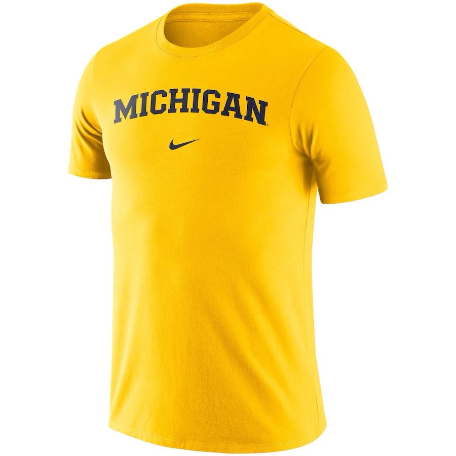 nike-michigan-wolverines-t-shirt