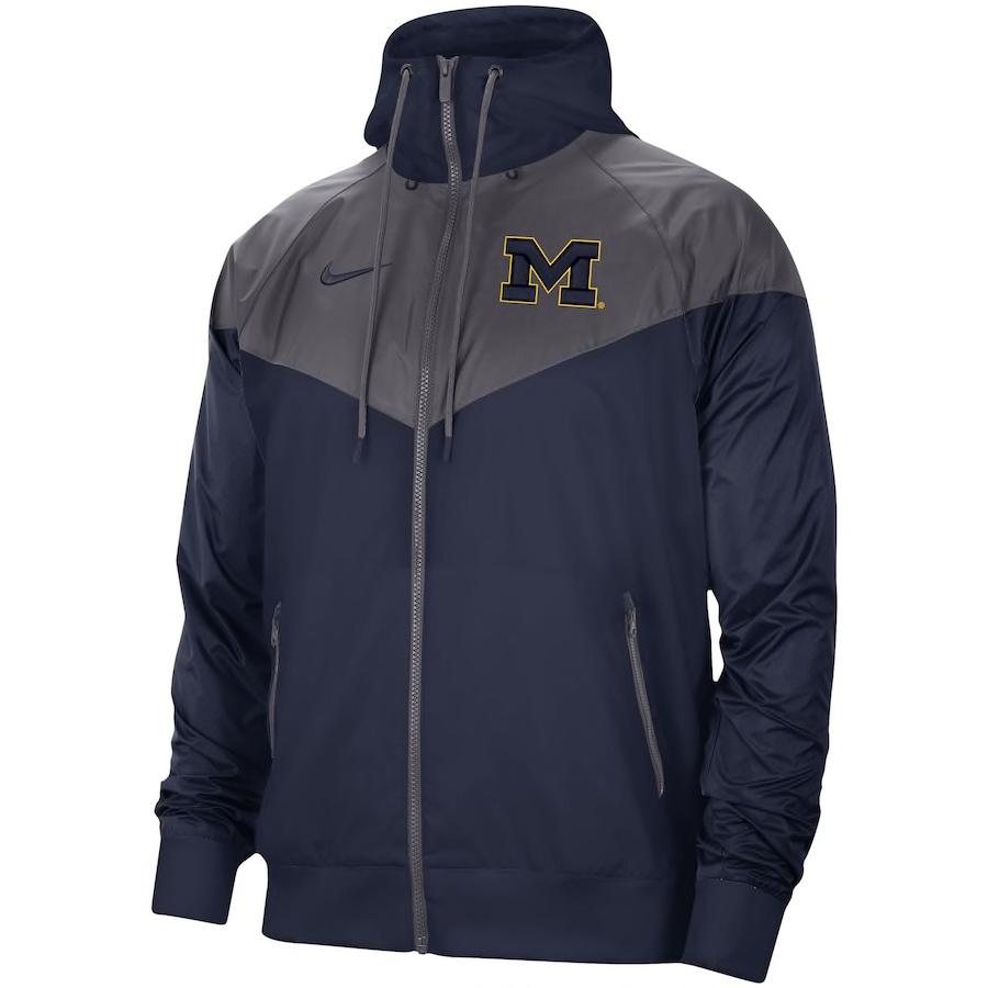 nike-michigan-wolverines-windrunner-jacket