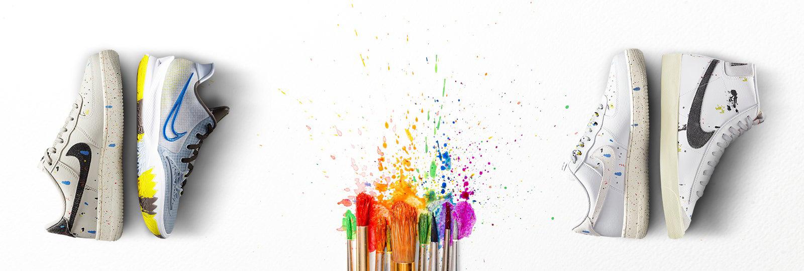 nike-paint-splatter-pack