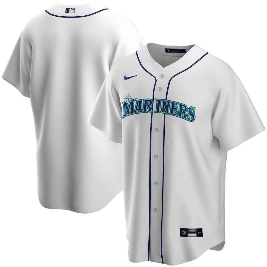 nike-seattle-mariners-baseball-jersey
