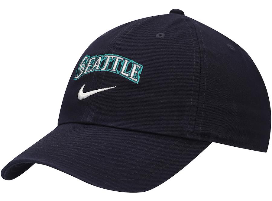 nike-seattle-mariners-hat
