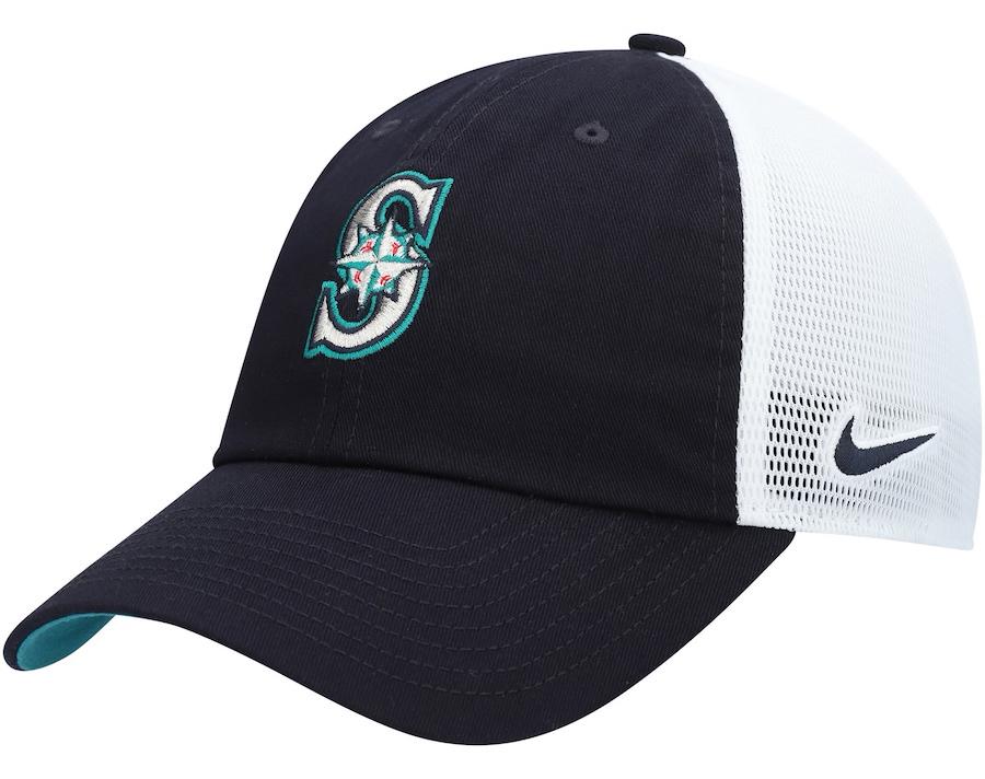 nike-seattle-mariners-trucker-cap
