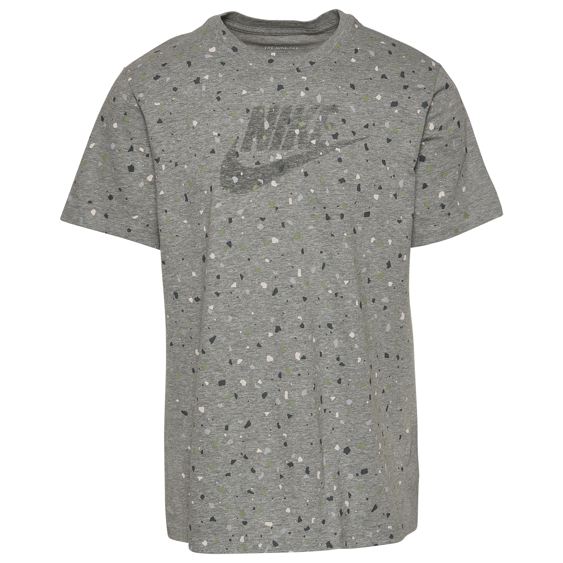 nike-speckle-cement-grey-shirt
