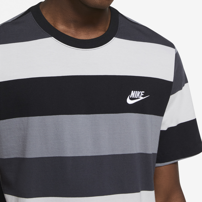 nike-striped-shirt-black-white-grey