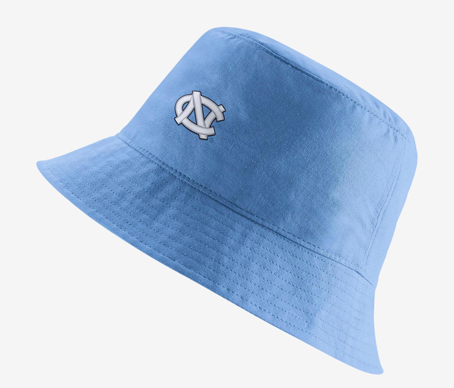 nike-unc-tar-heels-bucket-hat-1