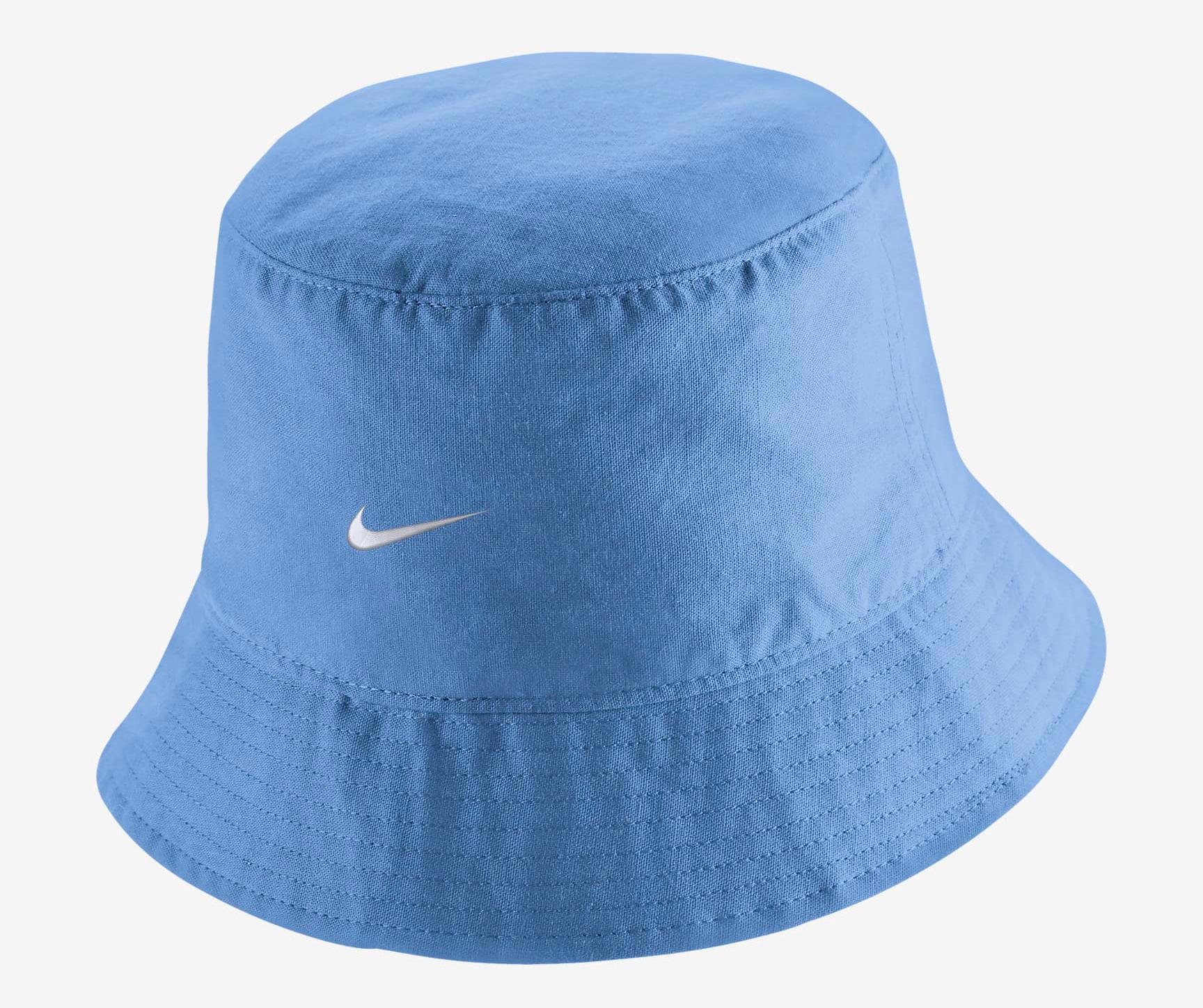 nike-unc-tar-heels-bucket-hat-2