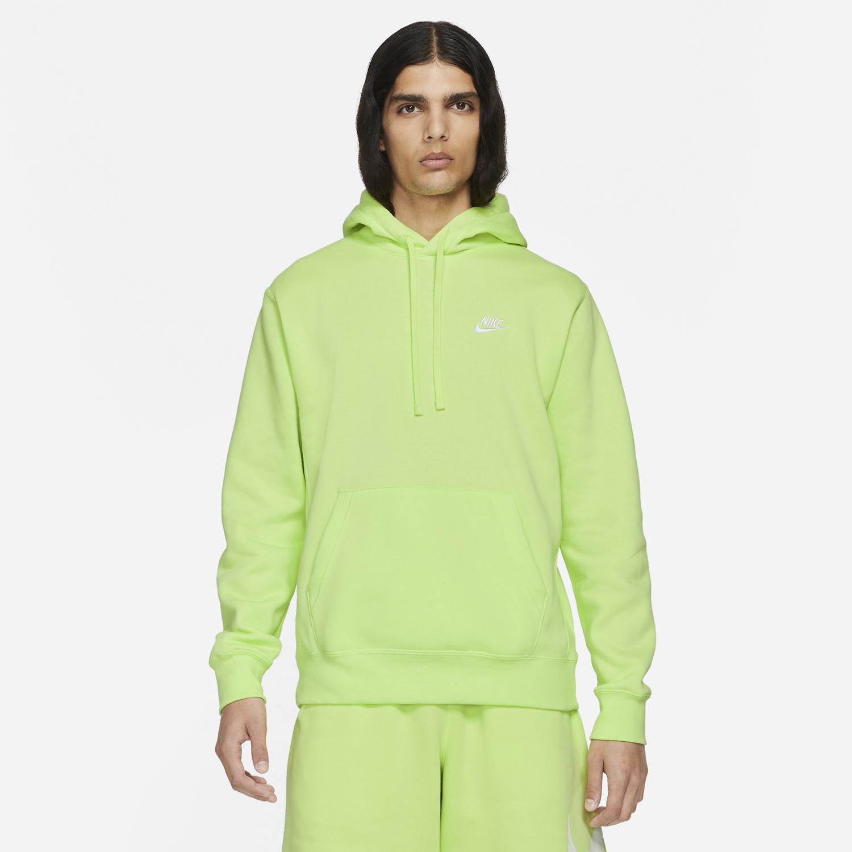 nike-volt-hoodie