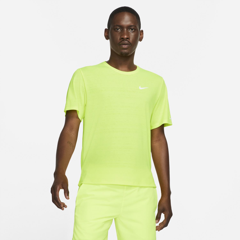 nike-volt-t-shirt