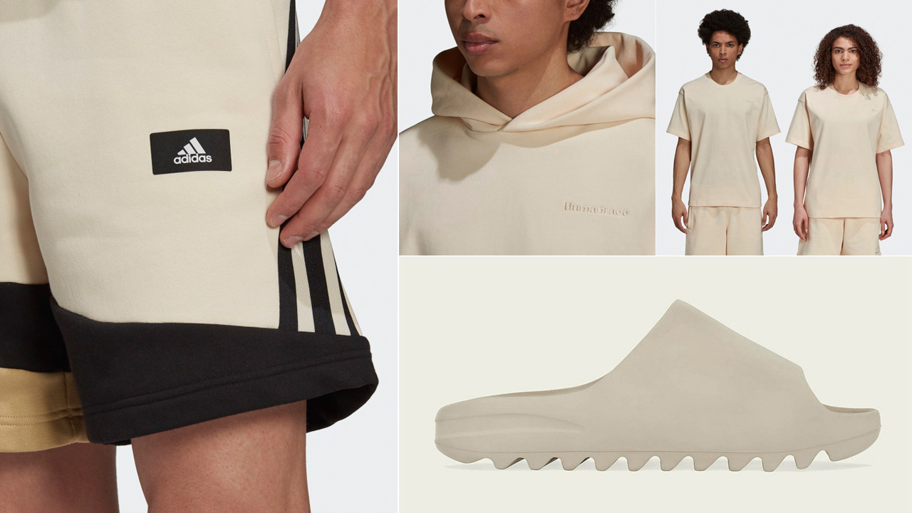 pure-yeezy-slides-clothing-outfits
