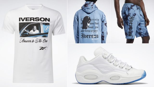 reebok-question-low-white-ice-iverson-clothing