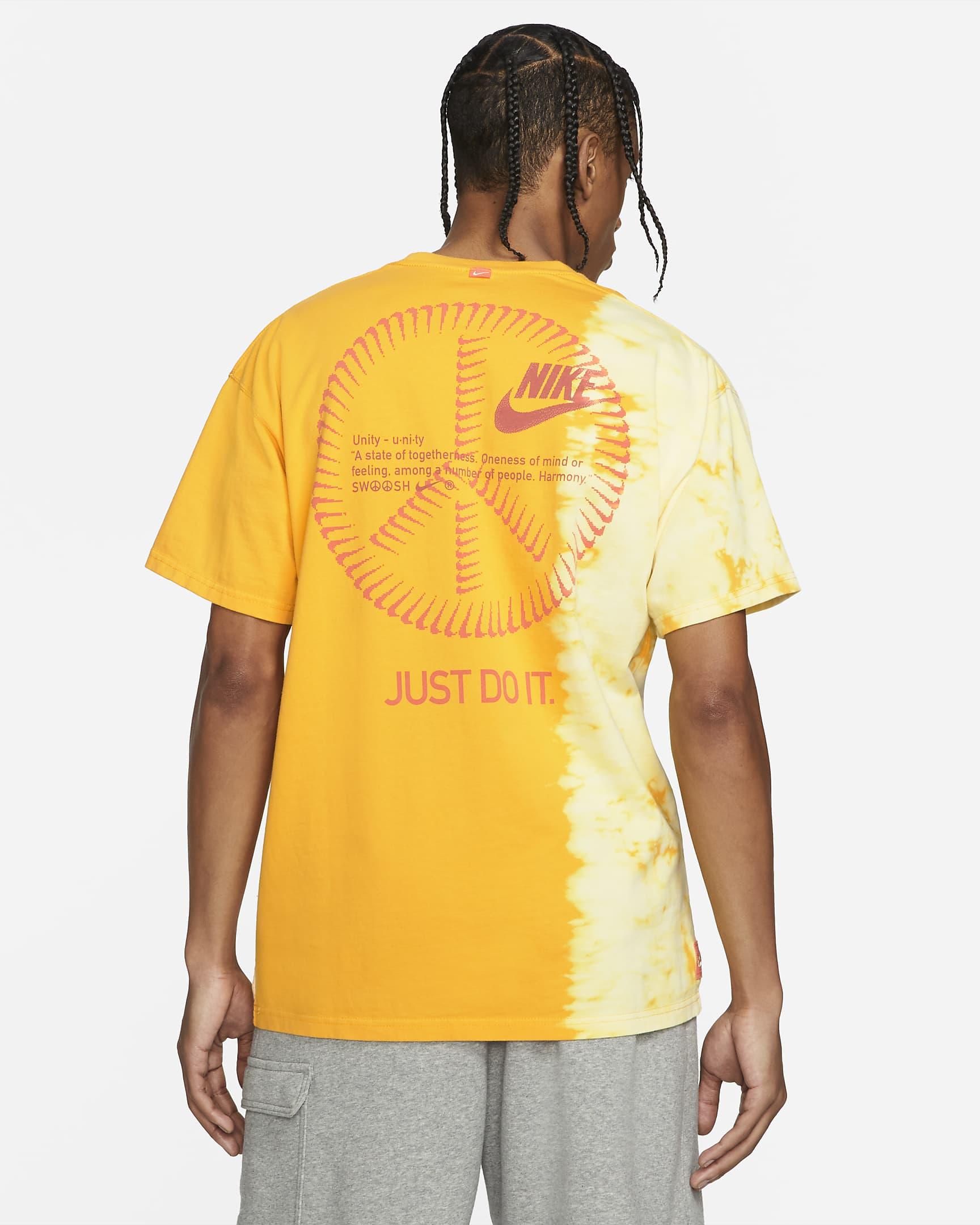 sportswear-max90-mens-t-shirt-SzZ6t9-1.png