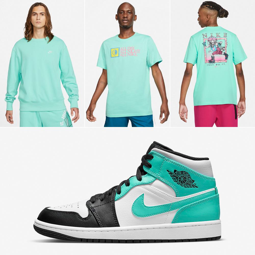 tropical-twist-air-jordan-1-shirts-clothing